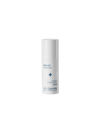 skinbetter science® Hydration Boosting Cream