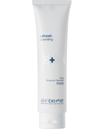 Skinbetter Science Daily Enzyme Cleanser FACE