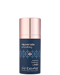Skinbetter Science Rejuvenate Smoothing Intensive Treatment - LINES